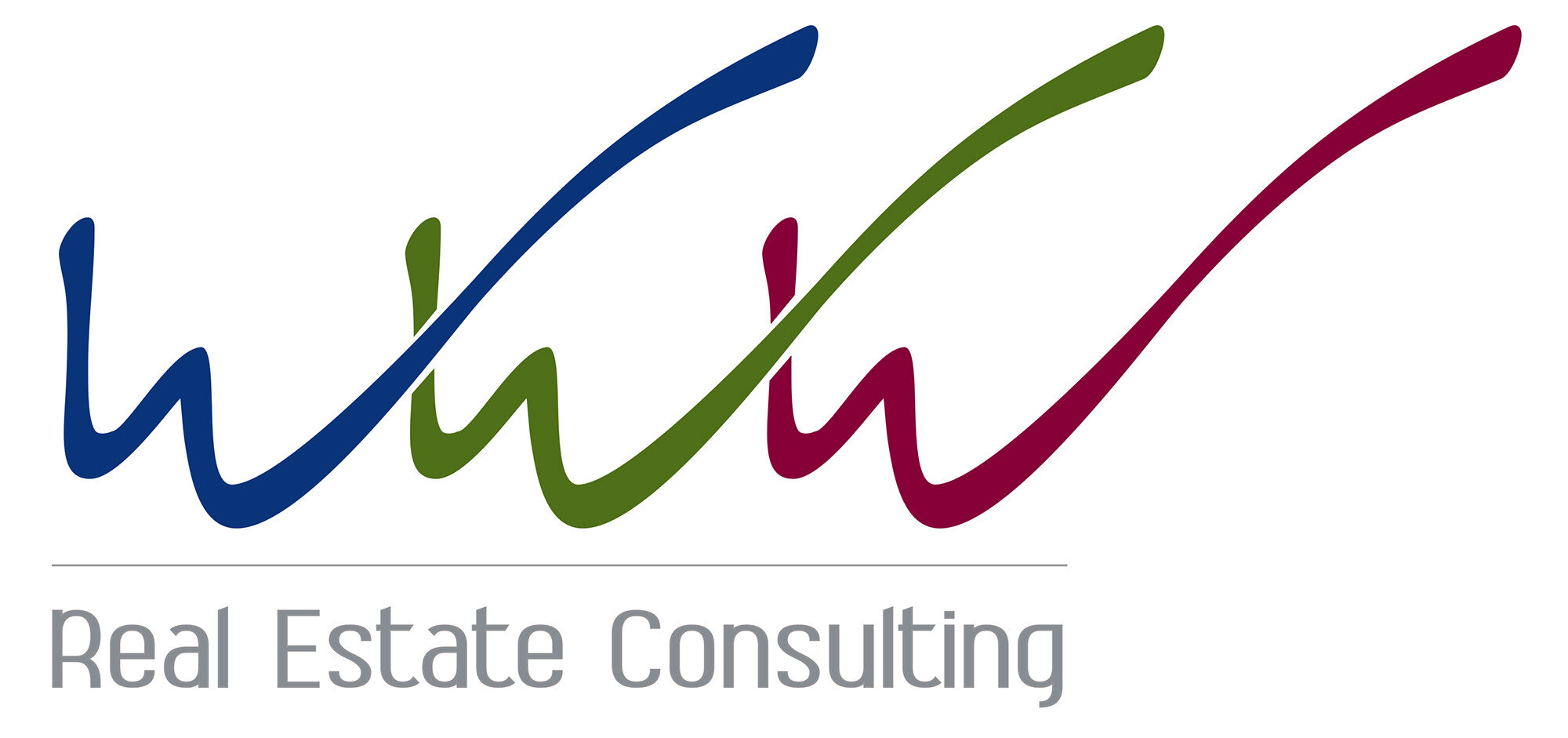 WWW Real Estate Consulting